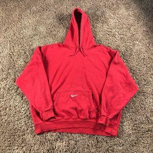 🔥Vintage Nike Hoodie🔥